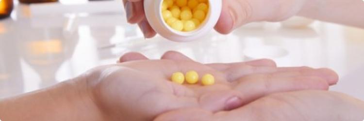 Главные вкладки Просмотр(активная вкладка) Редактировать Следить Летняя гомеопатическая аптечка для малышей