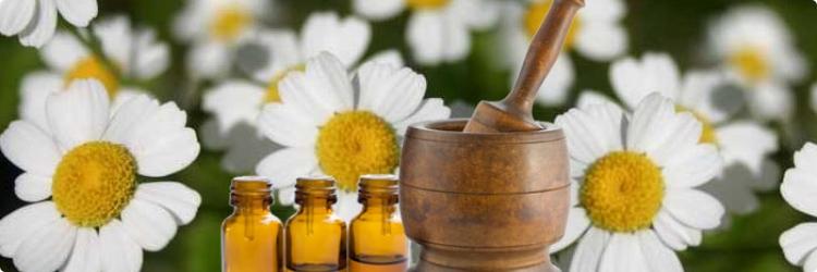 Гомеопатия - отзывы и мнения специалистов официальной медицины