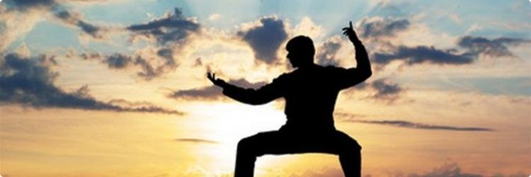 Лечебные эффекты гимнастики тайцзи-цюань и ее влияние на организм человека