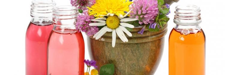 Почему следует выбирать органические продукты для ароматерапии