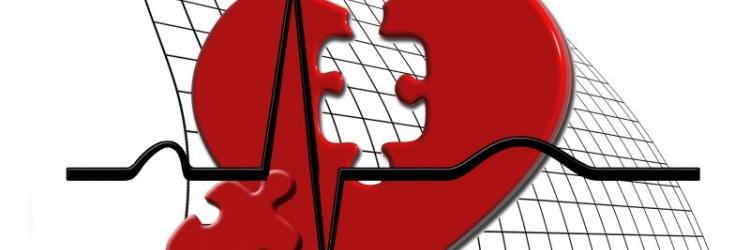 Как лечить сердечно-сосудистые заболевания народными методами