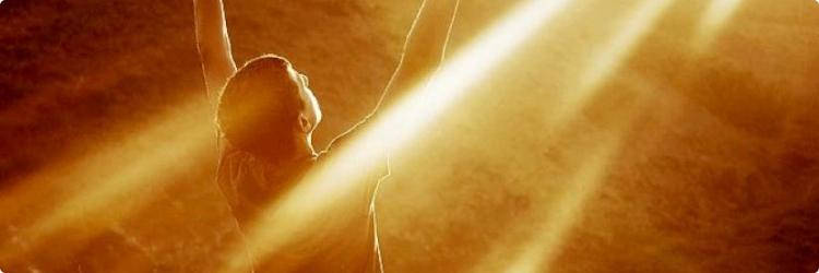 Солнечный свет, как средство от многих болезней