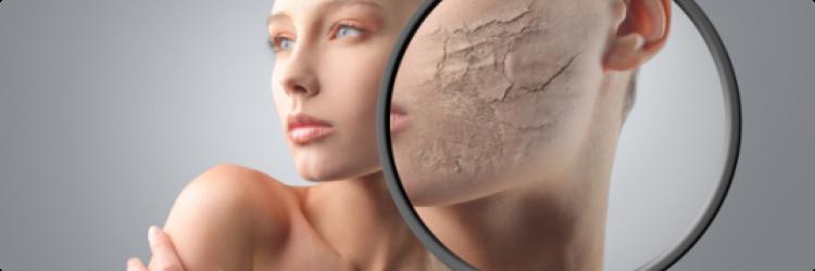 Аюрведа: красота и упругость кожи