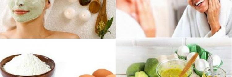 средств, повышающих упругость кожи лица