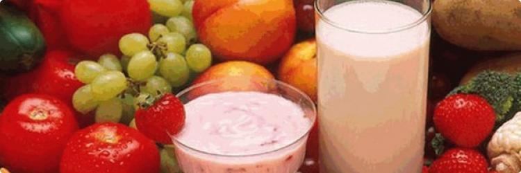 продуктов, которые помогут снизить уровень стресса