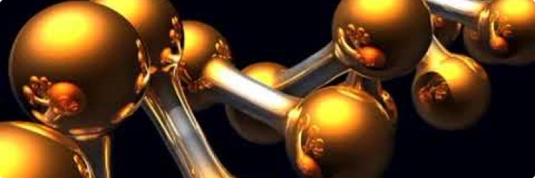Как влияет золото на здоровье человека