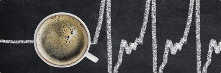 Безвредное употребление кофе