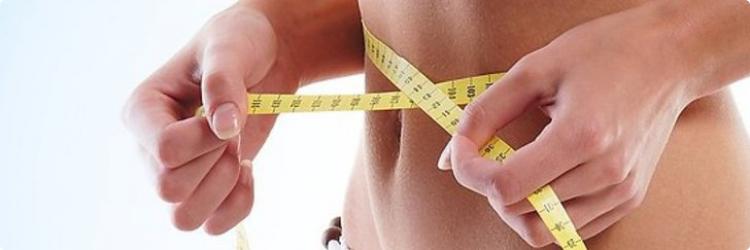Как помогает похудеть гирудотерапия