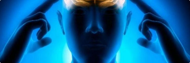 Как увидеть мысли, которые управляют нашим телом