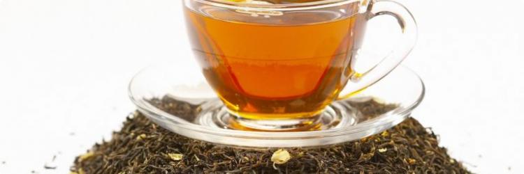 О пользе монастырского чая для зрения