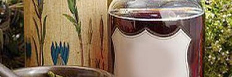 Настойка из мухоморов, приготовление и применение настойки