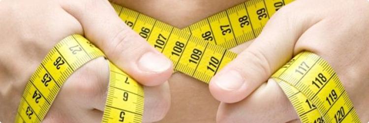 Опасность лишнего веса. Есть над чем задуматься