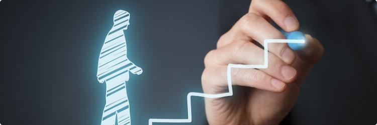 Пошаговый план на пути к самосовершенствованию