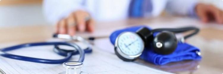Важность профилактики заболеваний
