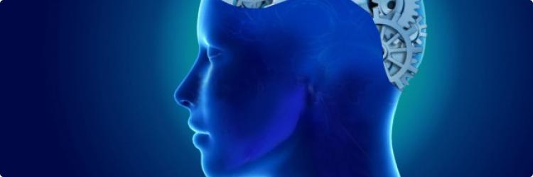 привычек, которые могут ухудшить ваше психическое здоровье