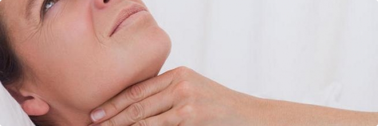 Традиционная медицина в борьбе с тонзиллитом