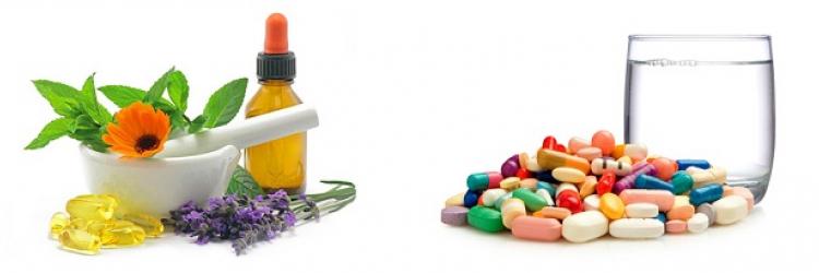 ukreplenie-immuniteta-detey-v-osenniy-period