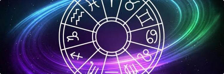 Внутренний мир Знаков Зодиака