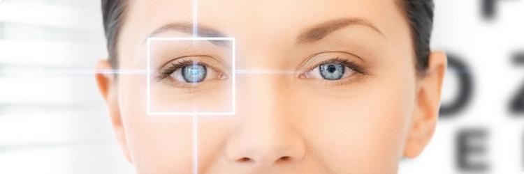 Как можно восстановить зрение с помощью упражнений