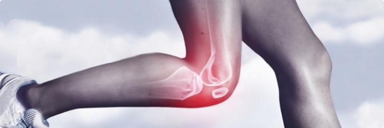 как избежать повреждений сустава
