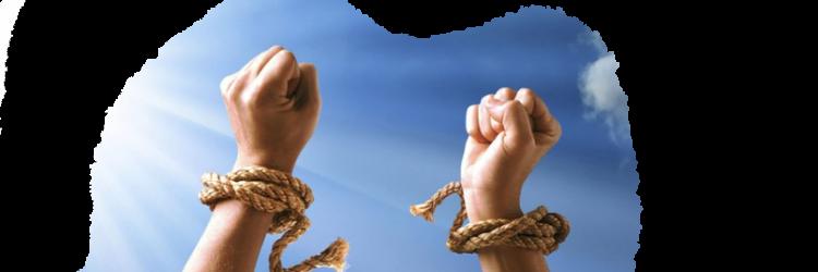 Значение реабилитационных центров в лечении наркозависимости