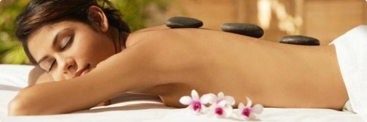9 самых популярных методов массажа