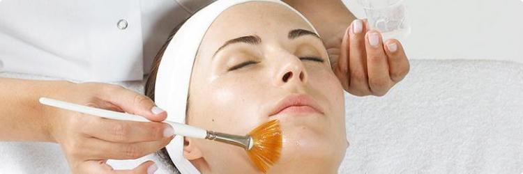 Что нужно знать перед походом к косметологу
