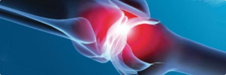 Что такое гиперурикемия и каковы причины ее появления?