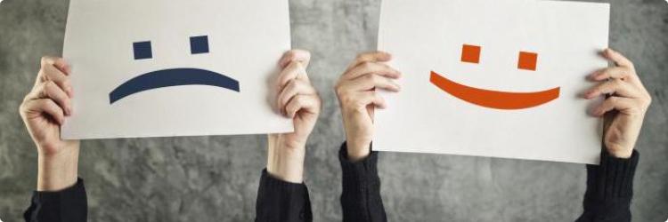Две стороны самооценки: как найти золотую середину