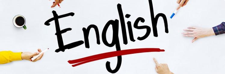 Изучение английского с нуля по аудио-урокам
