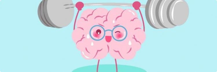 Как улучшить память: 8 способов