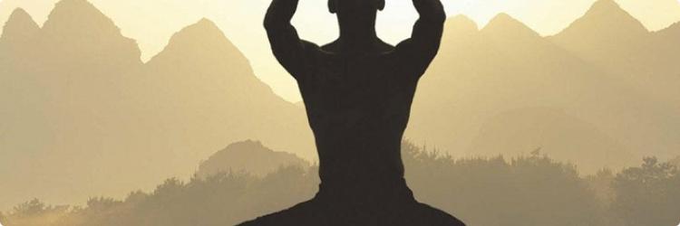 Китайская терапия: энергия ци и здоровье