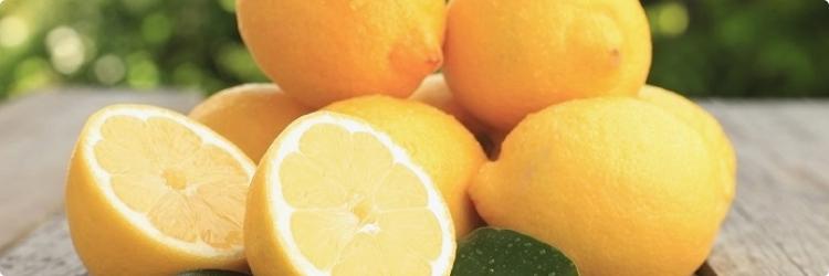 Лимон: какое влияние оказывает на организм человека