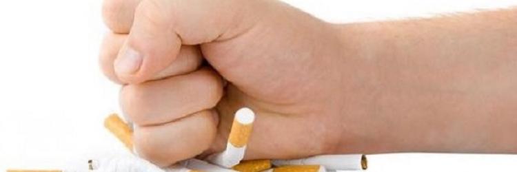 Никотин - здоровье и зависимость от никотина