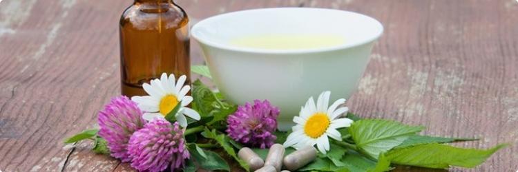 Очищающий чай как выбрать лучший