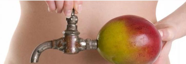 Полезные советы как вывести лишнюю жидкость из организма