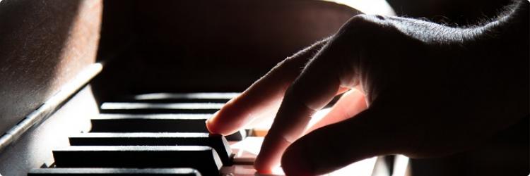 Классическая музыка развивает наш интеллектуальный потенциал