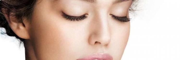 Лазерная шлифовка кожи лица: особенности