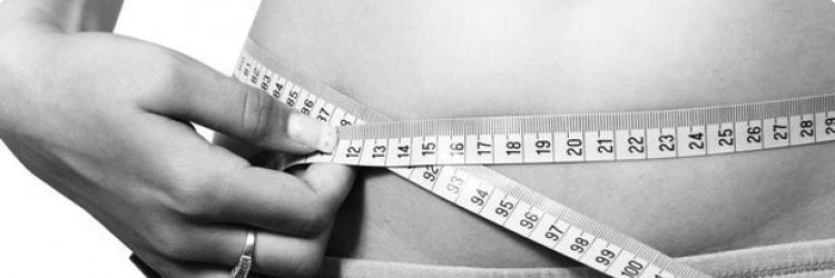 Лучшие способы, как похудеть после родов