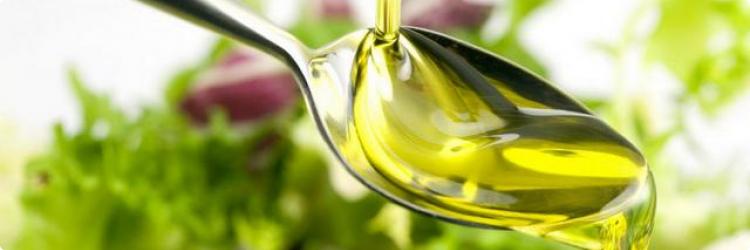 Масло расторопши в капсулах: польза и вред