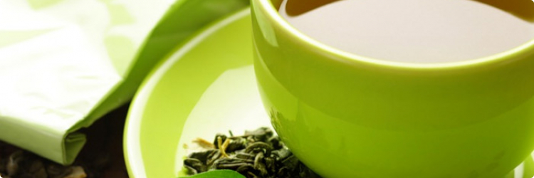 Свойства зеленого чая для красоты и здоровья женщины