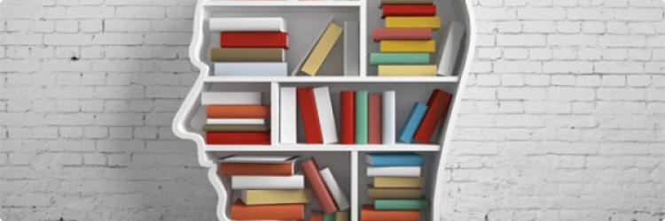Топ-5 книг по саморазвитию для новичков