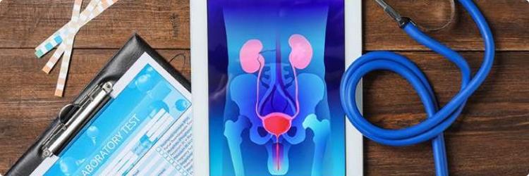 Тревожные симптомы у мужчин