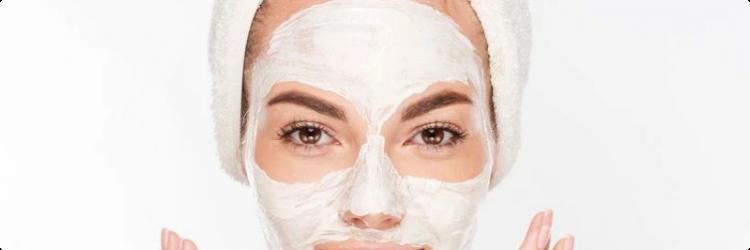 Зачем использовать маски для лица и каковы эффекты?
