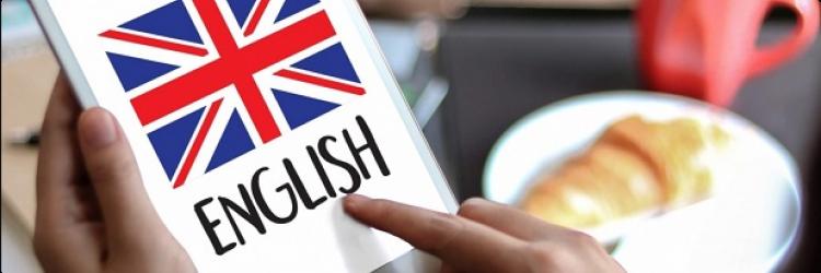 Английская грамматика для новичков