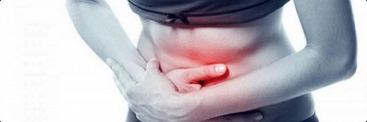 Лечение заболеваний ЖКТ гомеопатическими средствами