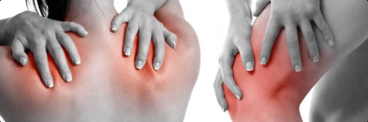 Артрит и артроз: в чем разница, профилактика и лечение
