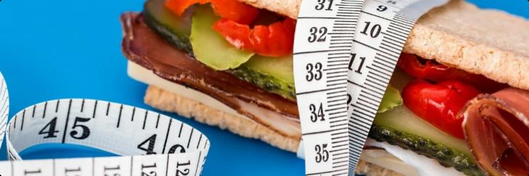 Что такое вредные калории