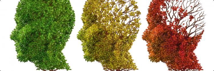 Гомеопатия в неврологии