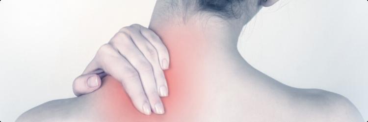Как лечить остеохондроз, эффективные методики терапии